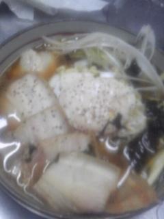 チャーシュー麺1.jpg