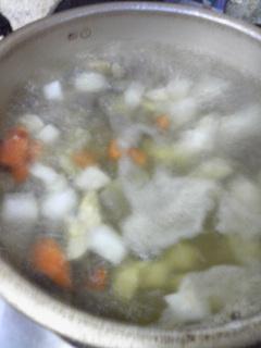 モツ煮1.jpg