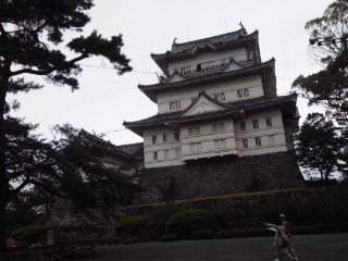小田原城2.jpg
