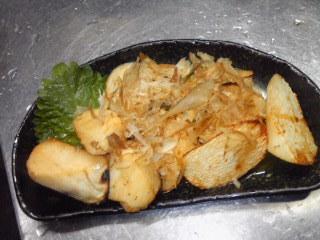 山芋醤油焼き2.jpg