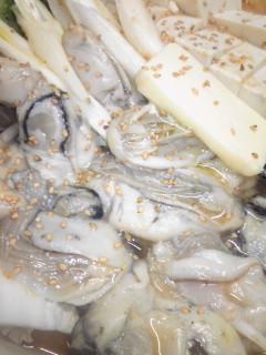 牡蠣味噌バター鍋2.jpg