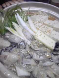 牡蠣味噌バター鍋3.jpg